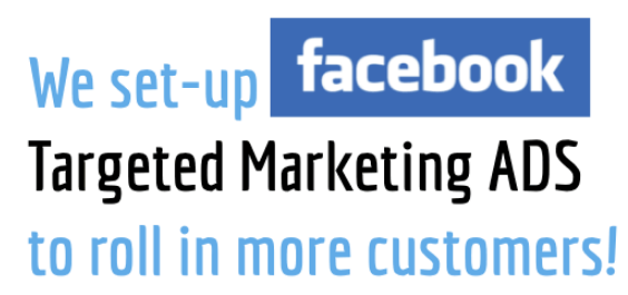 KELOWNA-facebook-ads