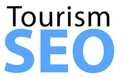 Tourism SEO Kelowna Online Marketing Agency 1(250) 272 8687
